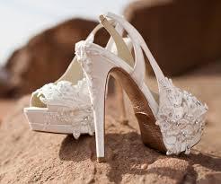 wedding shoes dubai pnina tornai