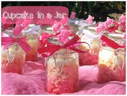 jar baby shower 9 thanksgiving baby food jar cupcakes photo baby food jar