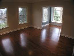 Wood Floor Refinishing Without Sanding Wood Floor Refinishing Houses Flooring Picture Ideas Blogule