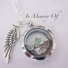 in loving memory lockets 47 best memorial lockets in memory of your loved one images on