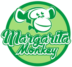 table rentals dallas table chair rentals in dallas tx margarita monkey
