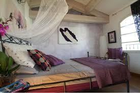 chambres d hotes cassis chambre lavande chambre d hôtes à cassis en provence