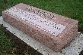 cost of headstones des moines iowa monuments headstones granite central