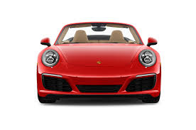 porsche side png porsche 911 specifications price mileage pics review