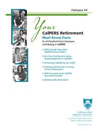 calpers retirement calculator table pre retirement committee 300 pb cal pers retirement