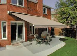 Retractable Awning For Deck 24 Awnings For Patios And Decks Electrohome Info