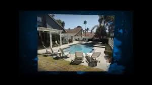 list of homes for sale temecula 4bd 3bths amazing pool home