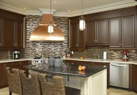 Kitchen Islands With Stoves 32 Kitchen Islands With Seating Chairs And Stools