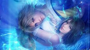final fantasy 10 2 strategy guide final fantasy x x 2 hd wallpapers or desktop backgrounds