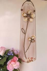 best 25 fan blade art ideas on pinterest ceiling fan blades