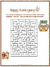 thanksgiving worksheets grade 3 free worksheets library
