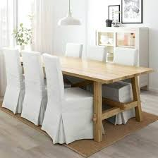 black and white kitchen table white kitchen dining table dining tables wood with chairs in grey