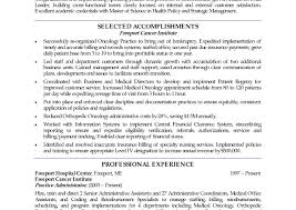 executive resume templates word free executive resume templates stupendous functional format