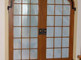 kitchen doors beautiful custom kitchen doors replacement