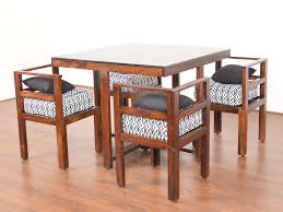 compact dining tables archives furnitury