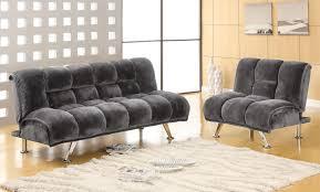 Futon Living Room Set 4 Living Room Arrangements For Your Home Ocfurniture