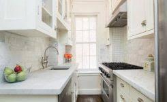 Design A Kitchen Online by Light Design For Home Interiors Home Interior Lighting Design