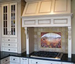 French Country Kitchen Backsplash - tiles for kitchen backsplash french design home design and decor