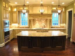 kitchen astonishing cool islands design ideas decoration modern kitchen islands awesome furniture best kitchen island design