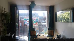chambre a louer centre ville montreal chambre à louer montréal plateau centre ville chambres à louer et