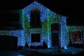 Outdoor Laser Lights Laser Lights For Outdoors 37425 Astonbkk