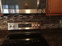 kitchen remodels home remodeling waterford ny the helpful handyman