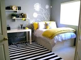 Small Desks Uk Small Bedroom Desk Study Desk For Small Bedrooms Small Desk For