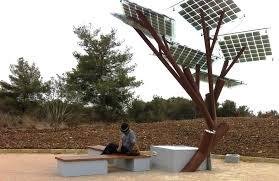 solargiving the solargiving tree