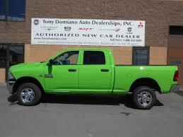 2013 dodge cummins for sale 2013 fleet color exles dodge cummins diesel forum