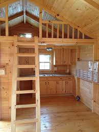 Craftsman Cabin Images About House Kits On Pinterest Cabin And Arafen
