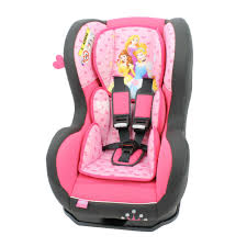 siege auto nania nania cosmo child baby disney car seat 0 1 up to 18kg