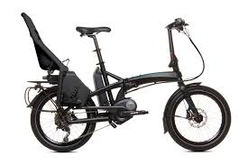 vektron tern folding bikes worldwide