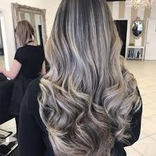 Vanity Hair Vanity Salon 1059 Photos U0026 239 Reviews Makeup Artists 2305