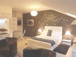 chambre d hote a quimper chambres d hôtes la chandanielerie chambres d hôtes quimper for