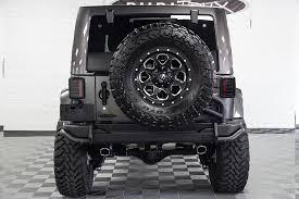 jeep aftermarket bumpers bumper archives go4x4it a rubitrux