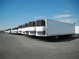 volvo semi truck service hawaii commercial truck roadside assistance mobile semi truck