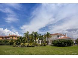 6106 marbella boulevard apollo beach fl 33572 re max bay to bay