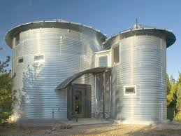 Grain Silo Homes by Home Design 89 Remarkable Inexpensive Houses To Builds
