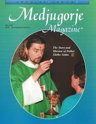 Magazine Usa Leading Catholic Gift Shop Online Catholic Shoppe Usa
