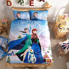 Frozen Comforter Full Size Frozen Archives Ebeddingsets