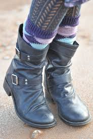 blue motorbike boots 102 best boots images on pinterest biker boots shoes and cowboy