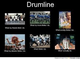 Meme Generator What I Do - drumline drum line meme generator what i do band pinterest