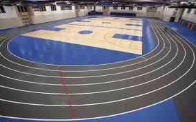 Dynamic Sports Flooring by Super X Track U2013 Rfs