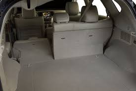 nissan rogue luggage capacity nissan rogue cargo space dimensions