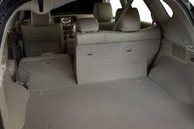 nissan versa interior space nissan best cars news