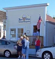 Oak Harbor Roller Barn The Rollar Barn Oak Harbor Washington Retro Pinterest