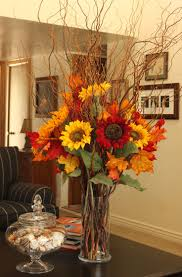 homemade thanksgiving centerpieces best 25 fall church decorations ideas on pinterest fall wedding