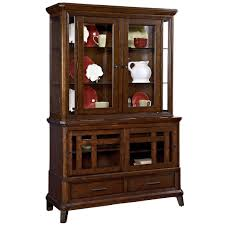 Broyhill Kitchen Island by Broyhill Furniture Estes Park China Cabinet With 4 Doors And
