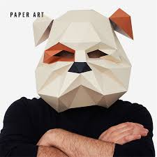 paper halloween mask popular paper mask movie buy cheap paper mask movie lots from