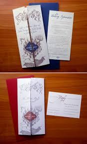 Map Wedding Invitations Gorgeous Wedding Wedding Invitations Custom Invitations Based On